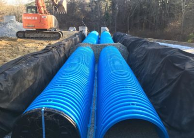 Storm_Drainage_Commercial_Installation_Eastern_MA