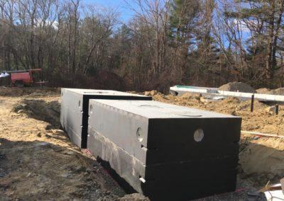 Storm_Drainage_Commercial_site_Massachusetts