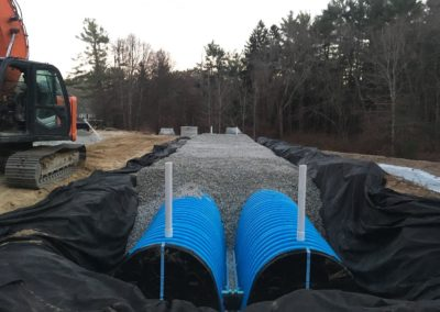 Storm_Drainage_Commercial_south_shore_MA