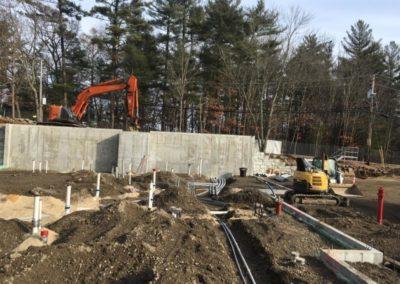 construction_excavation_site_development